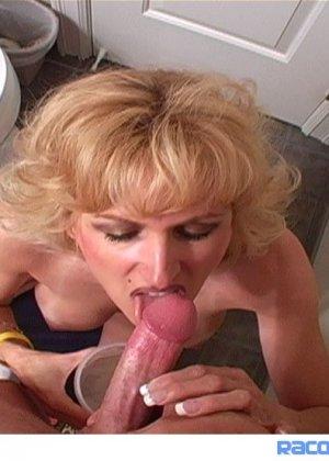 sperma-v-anal-siski