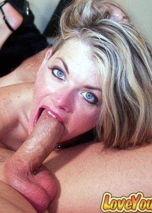 Кончил на глаза светлой женщине - | Возбуждающее порно: http://fapodrom.com/21434-galereya-752362.html
