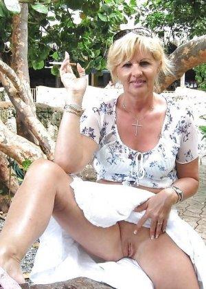 фото.женщины в коротких юбках фото крупным планом