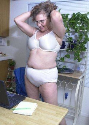 Дряхлое тело секс порно