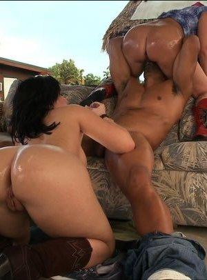 порно жопастых шлюх смотреть бесплатно