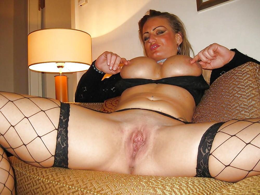 настоящая проститутка видео