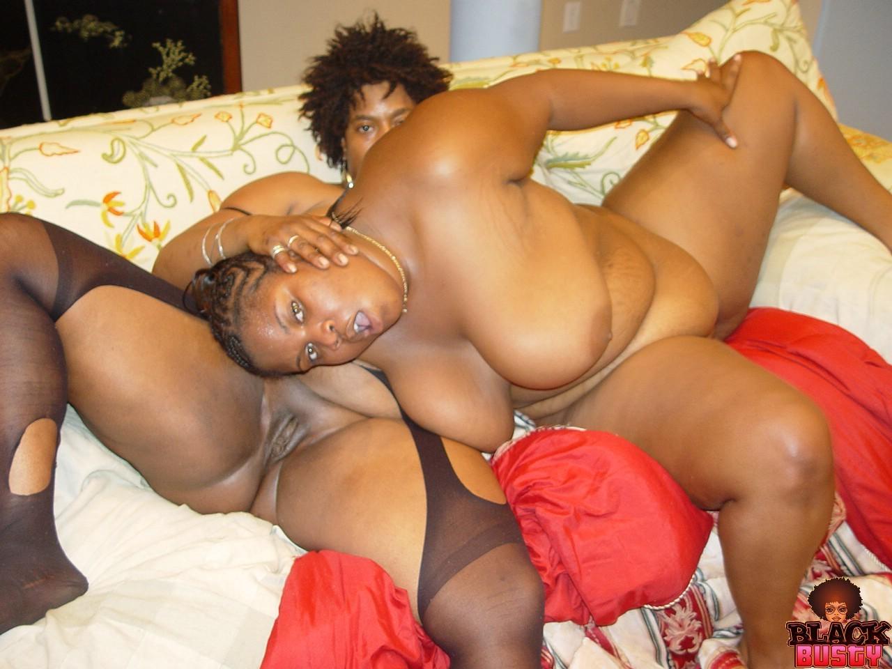 Смотреть полные пожилые чернокожие лесбиянки