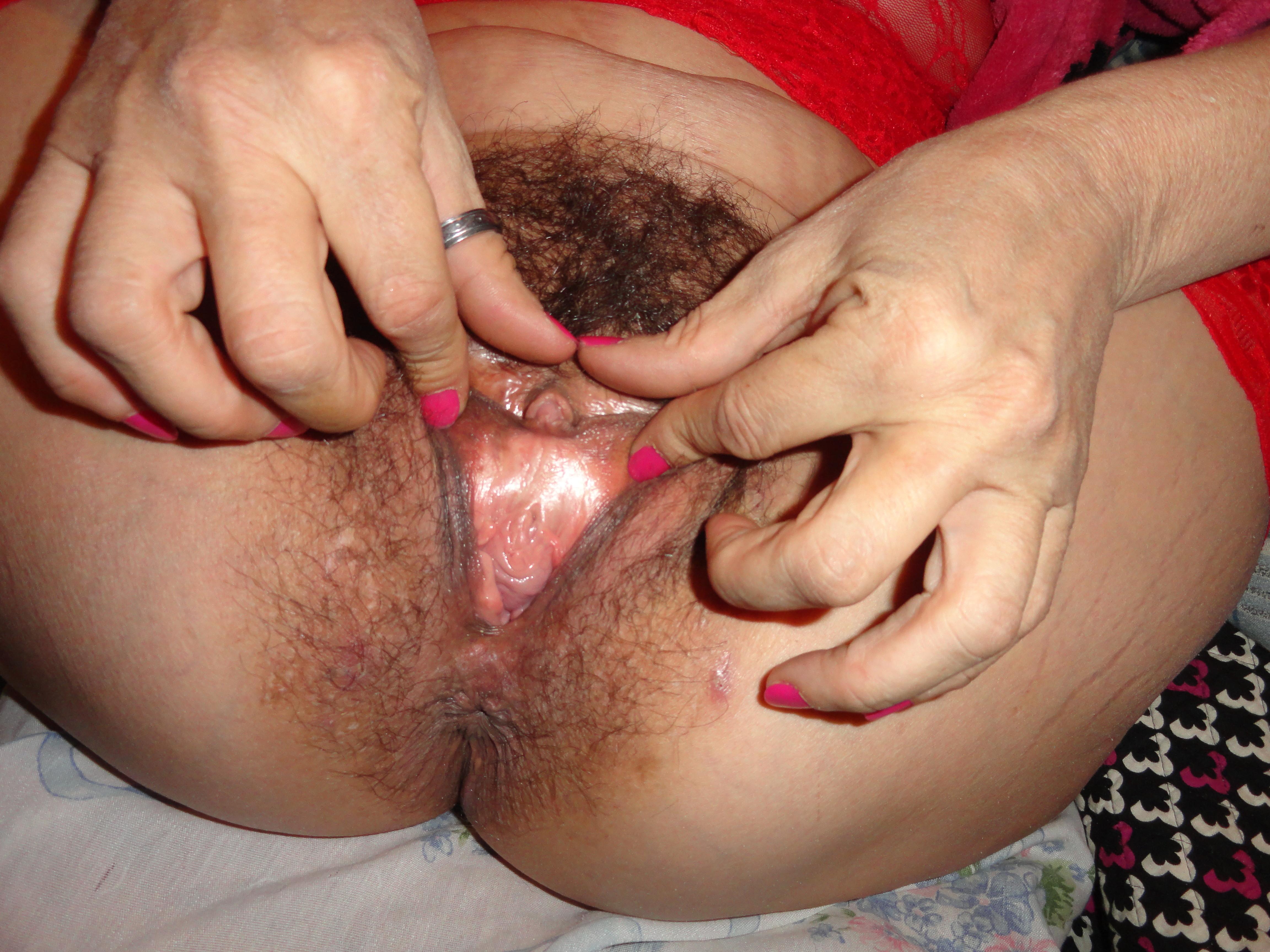 foto-razdolbannih-starih-vagin