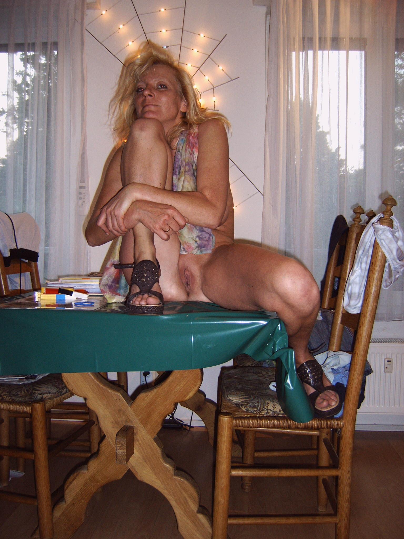ukrainskoe-eroticheskoe-video