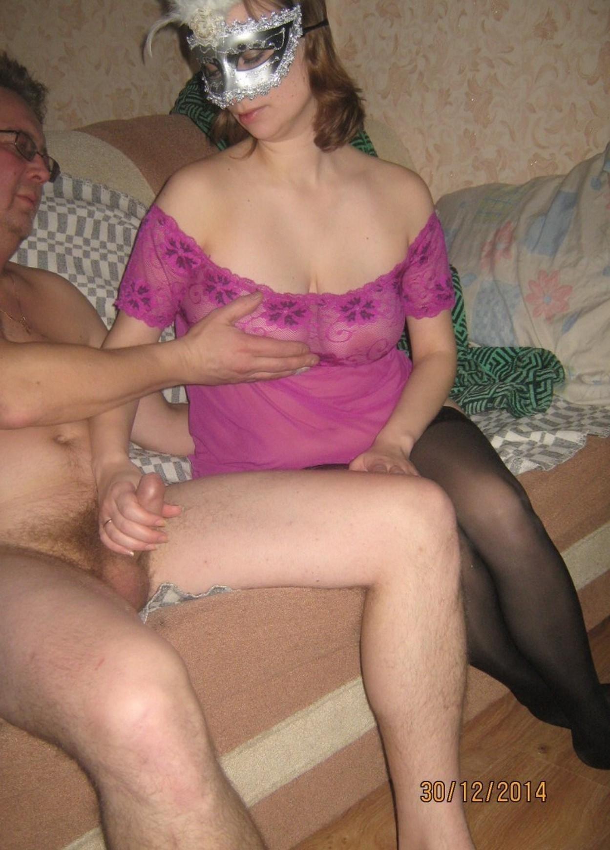 Русская секвайф  домашнее порно на moysexcom