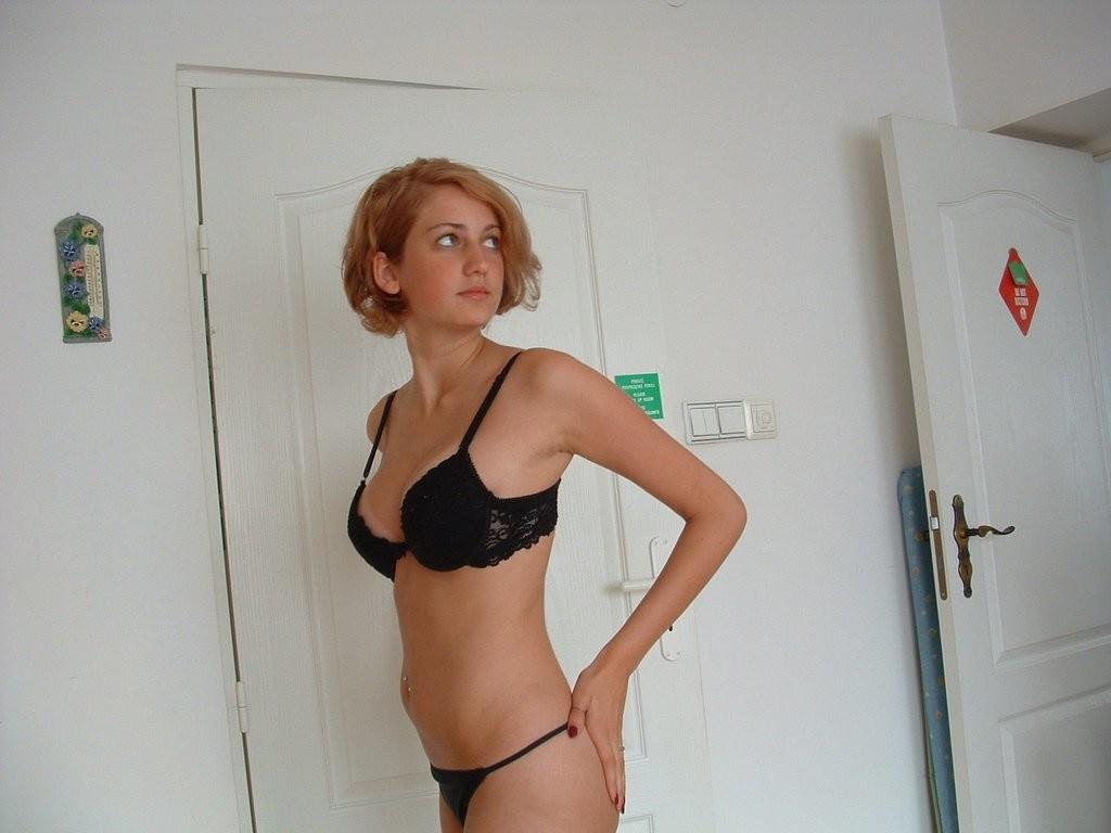 Анал со зрелыми и мамами порно видео, анальный секс с милфами