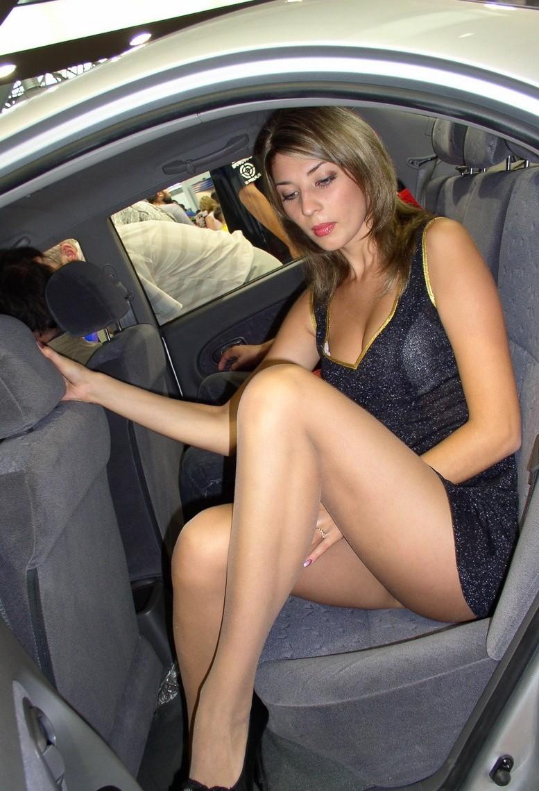 фото из порно галереи