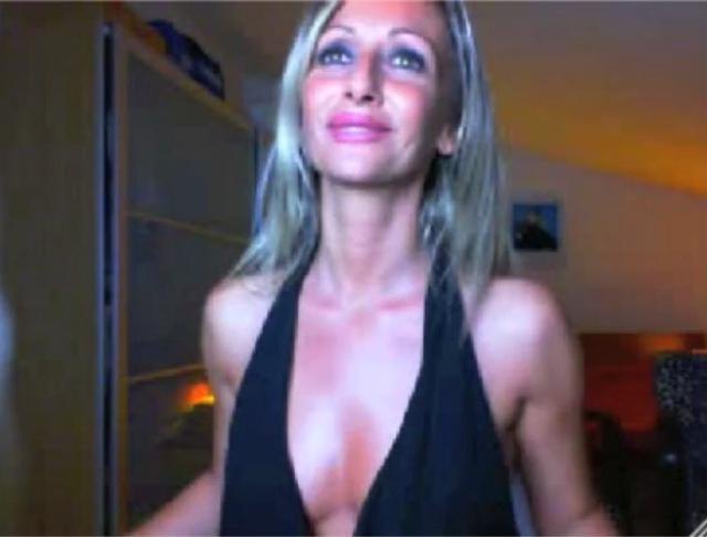 Русский анал в привате вебкам  Домашнее порно видео