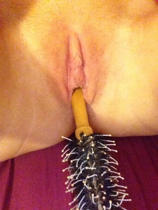 порно суют руку