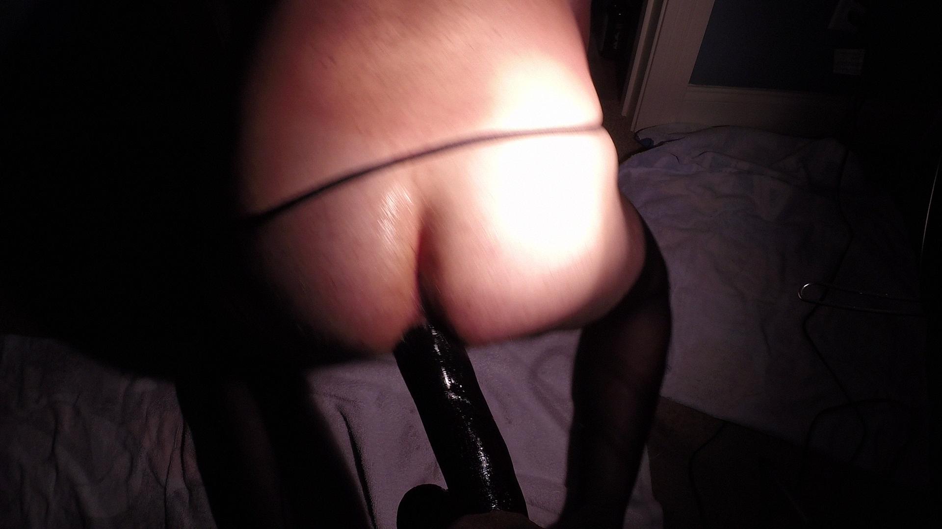 красивое порно в HD ... - Трахен