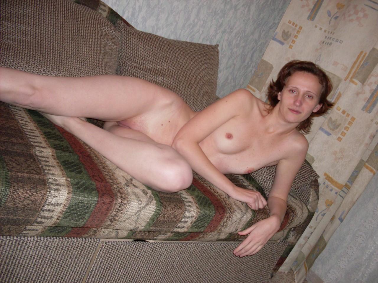 Фото русские жены голые, Частное фото голой жены, домашние фото голых жен 5 фотография