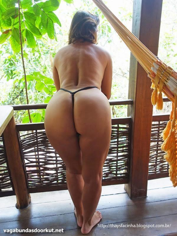 порно картинки сучек