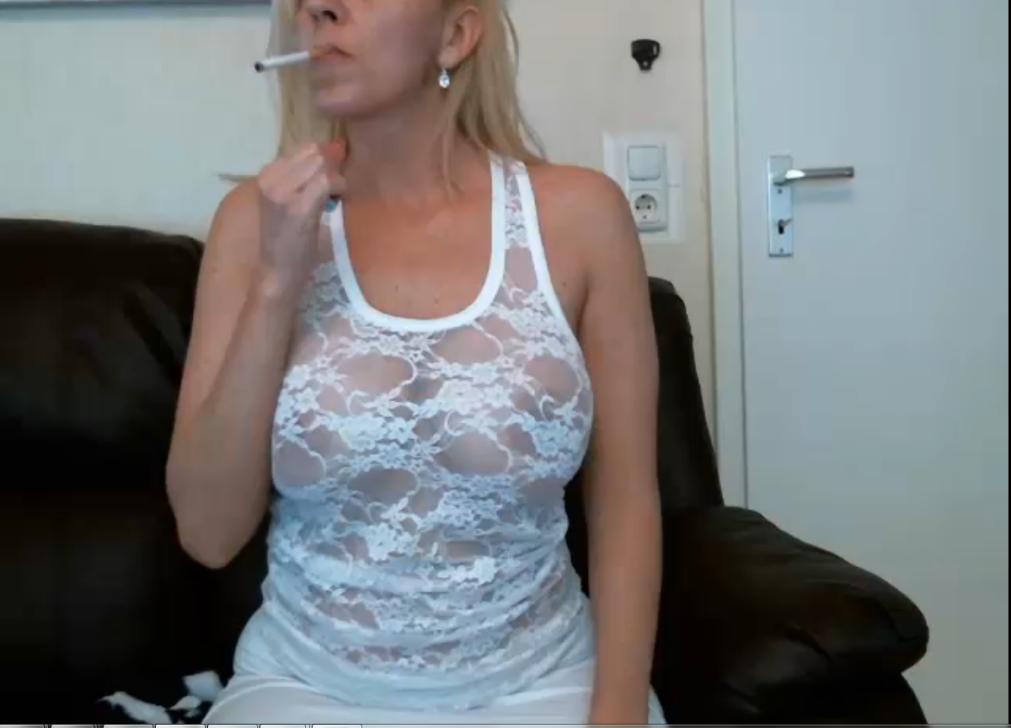Порно Массаж Видео, Секс с Массажистом и Эротический.