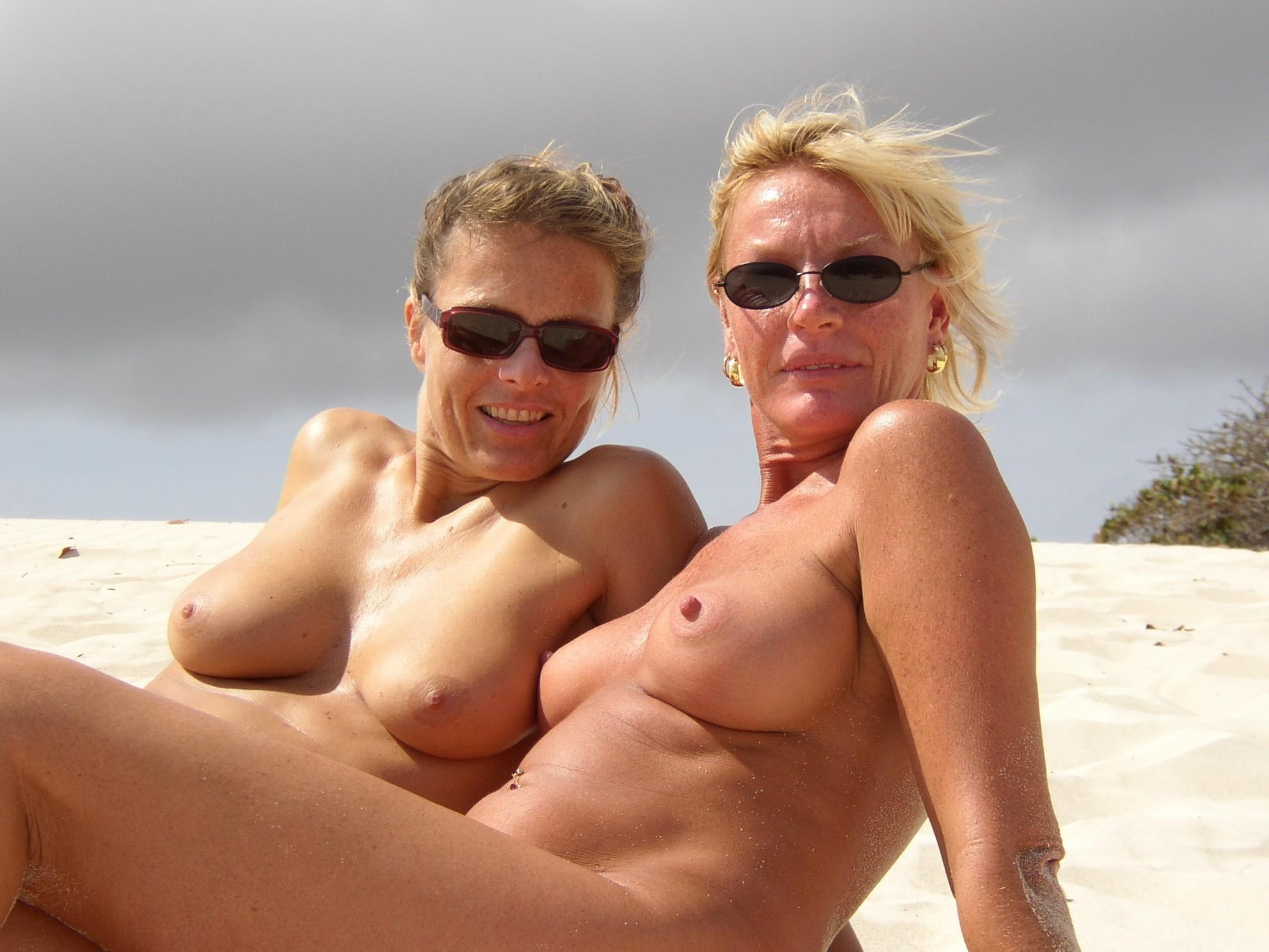 intim-foto-nudistov