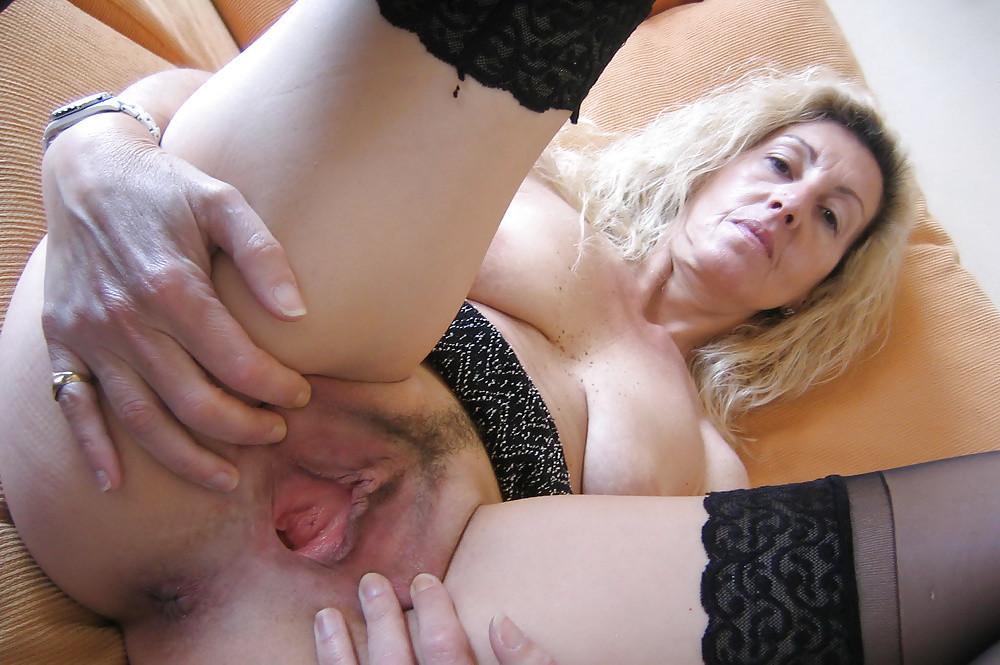 Пизда на распашку порно онлайн