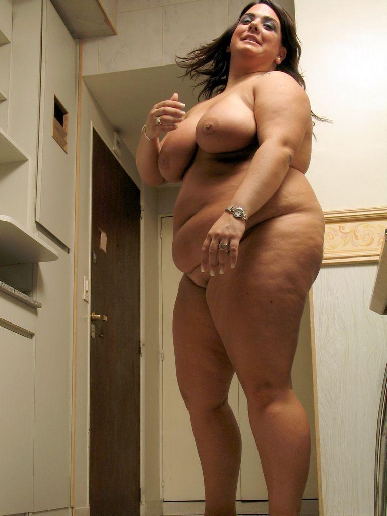женщины бразильские толстые голые