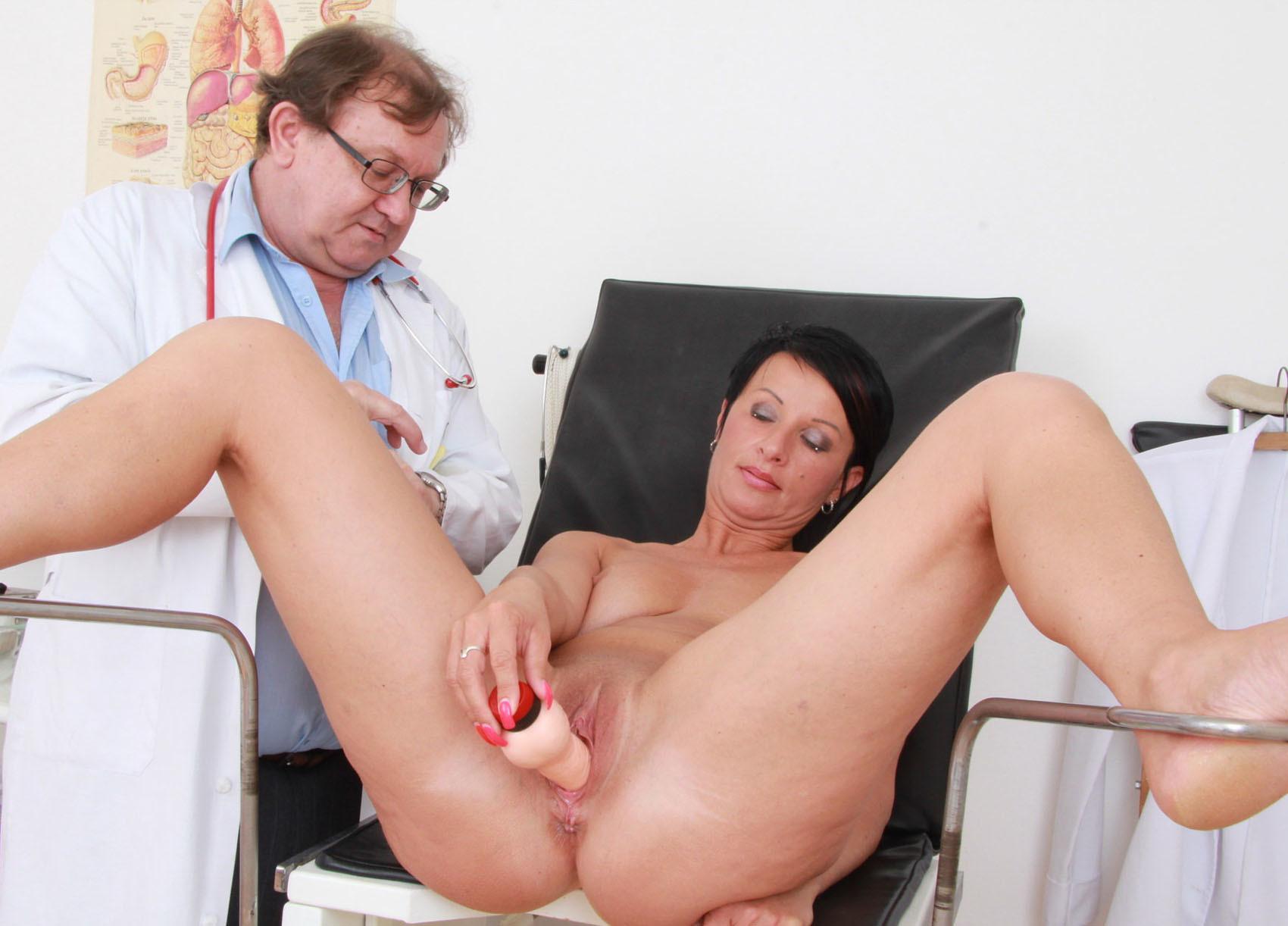 gyno klinik postkoitaler kopfschmerz