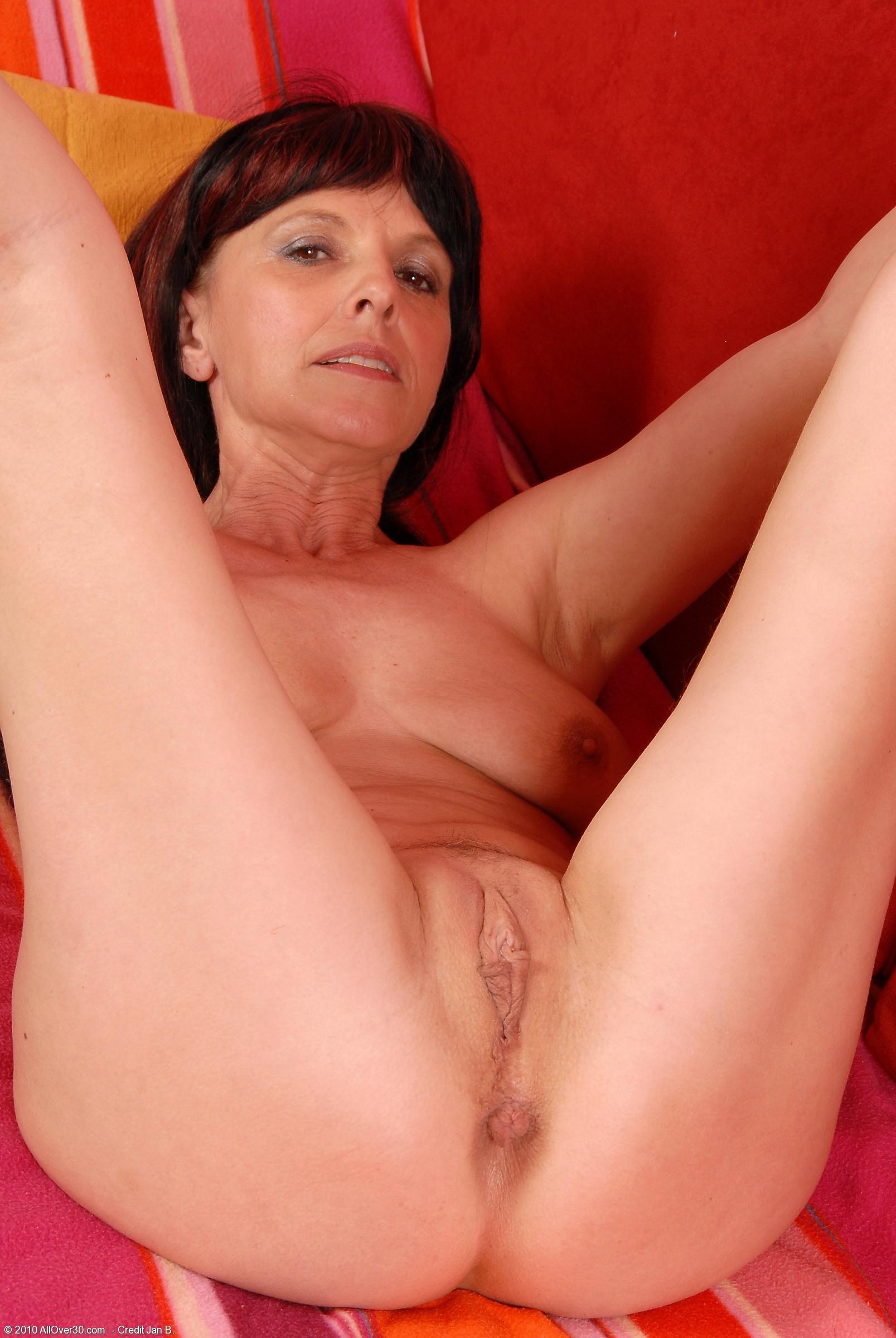 krasivie-30-porno