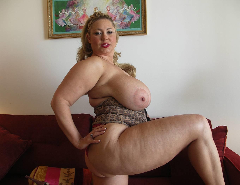 Фото смотреть теток порно больших