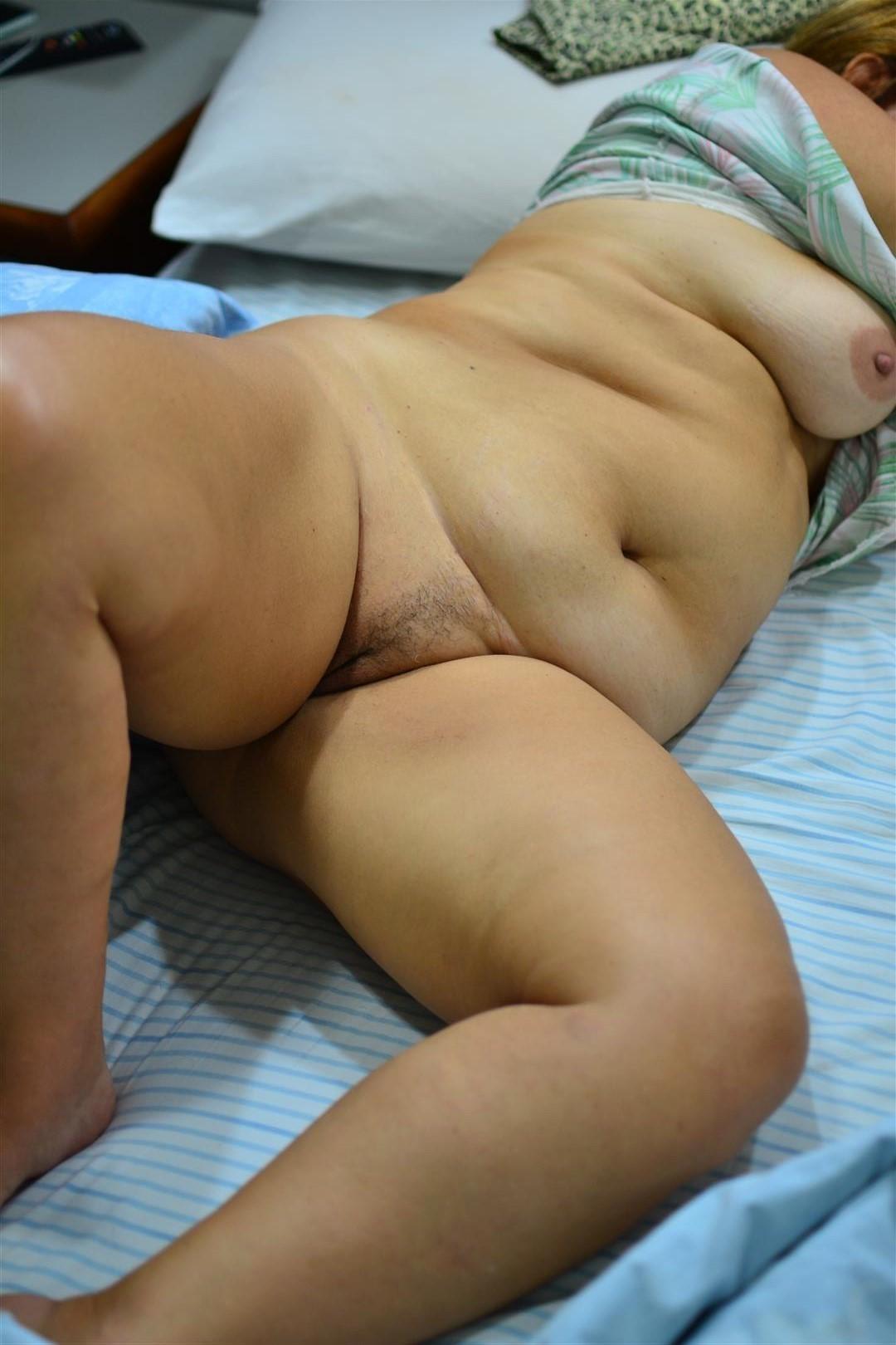 milf-spala