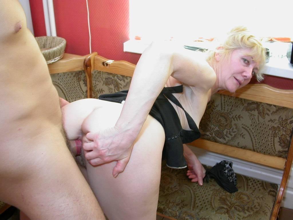 Hot sexy girl fuck big cock