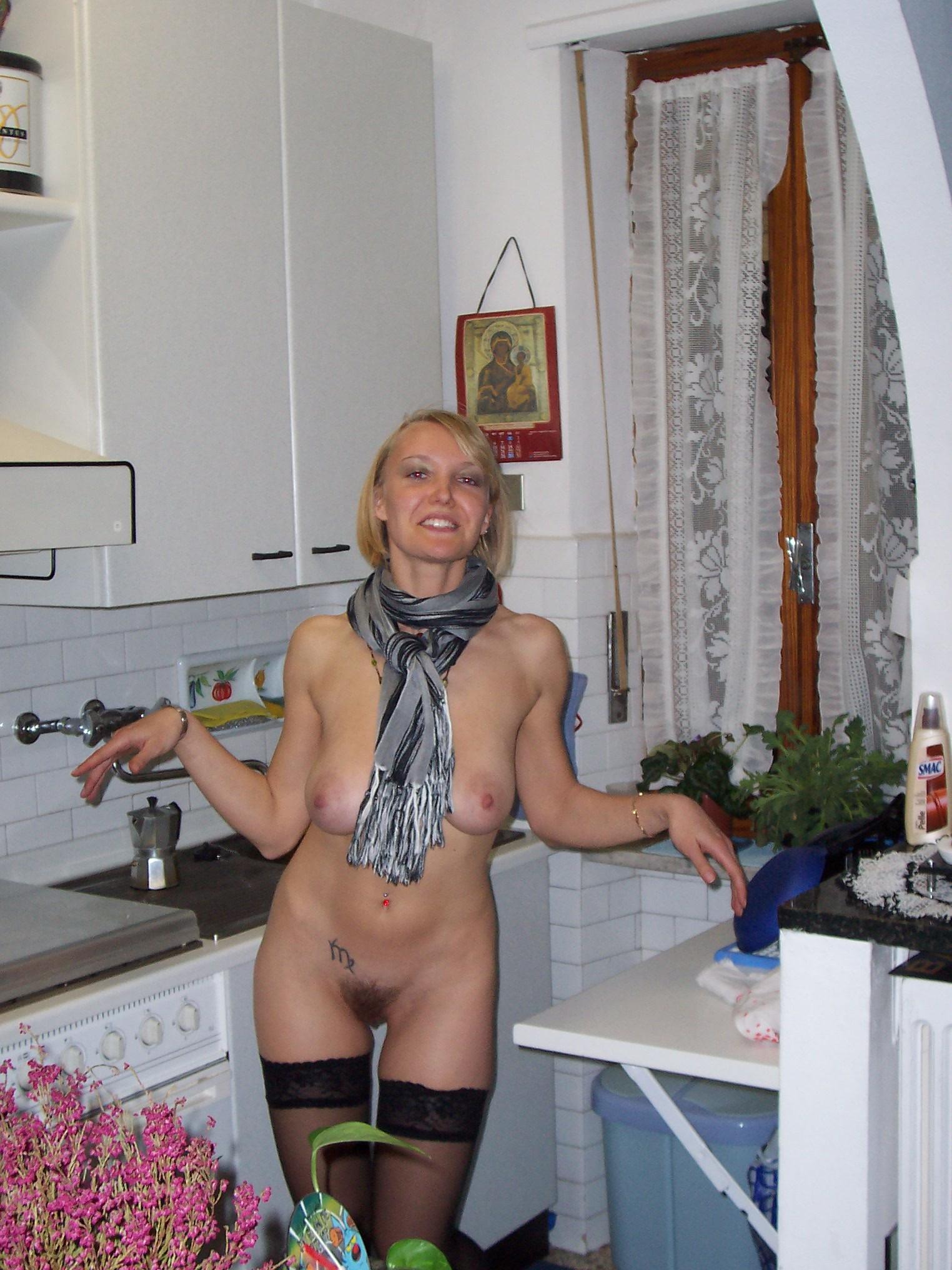 zrelaya-pokazala