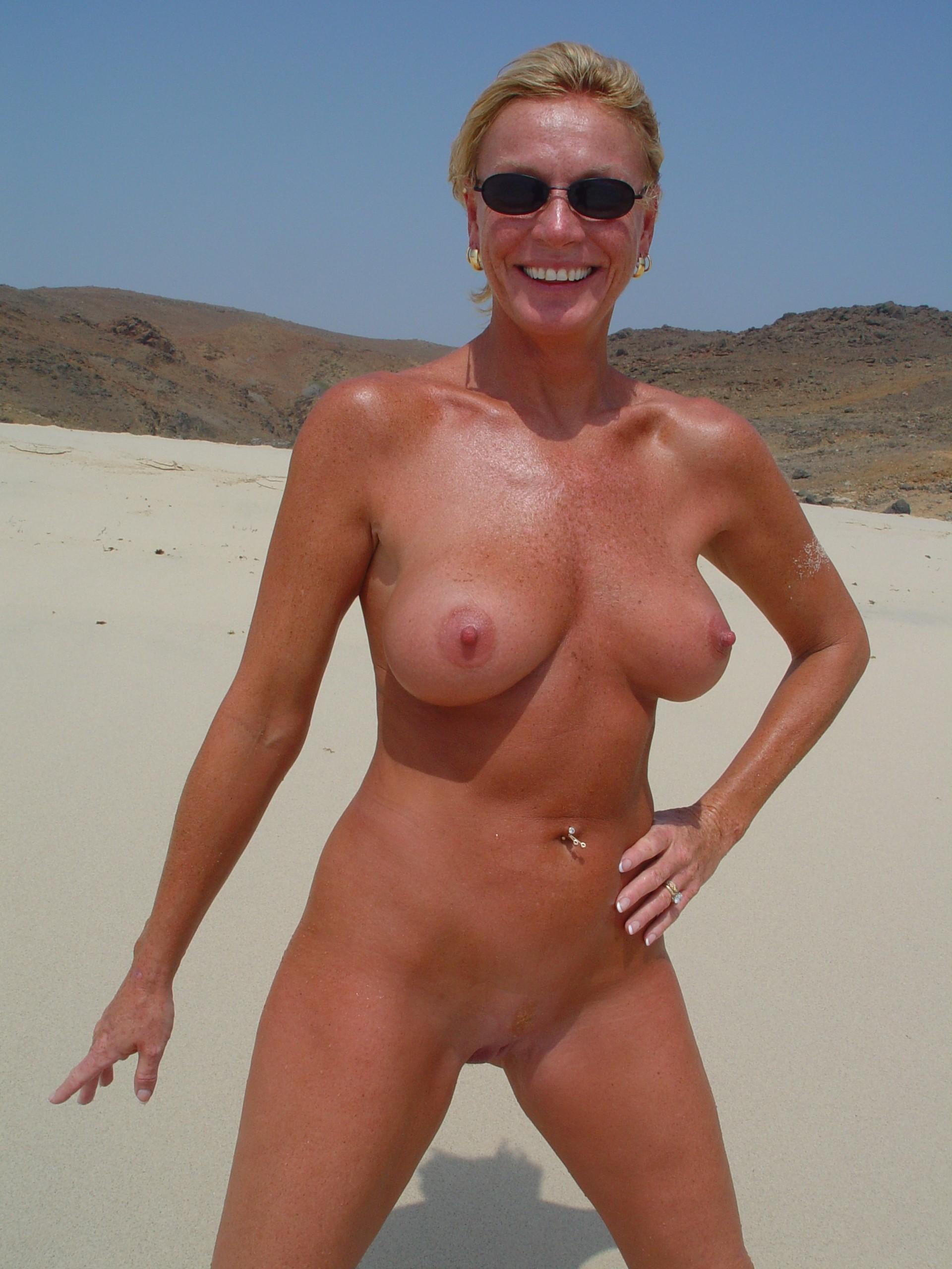 за голые фотки женщины 50только