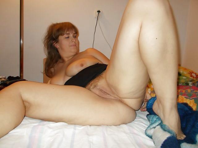 Моя подружка Аня