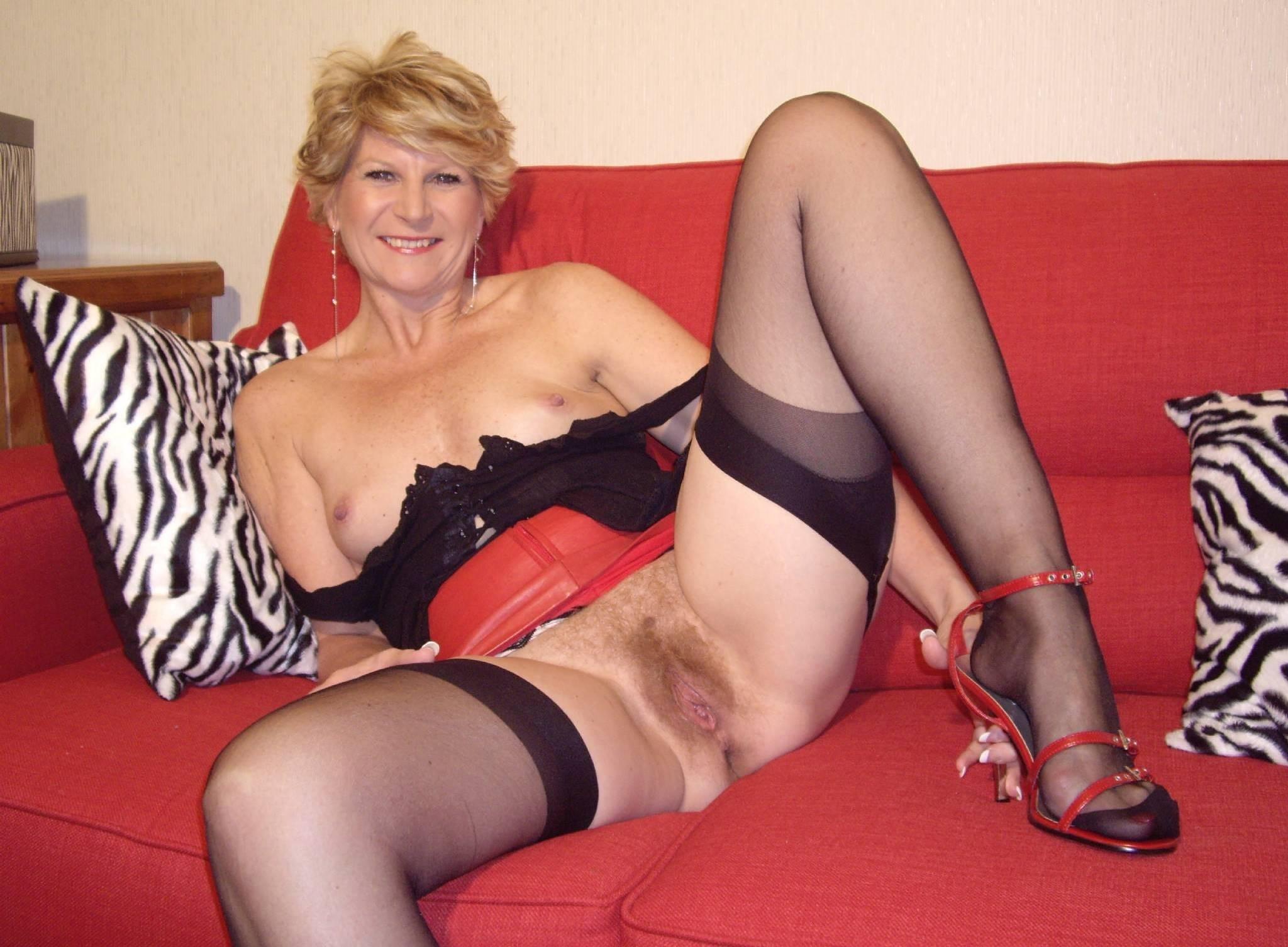 Фото жаркий секс женщин среднего возраста 196