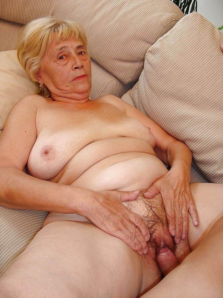 порно фото и видео очень старых женщин