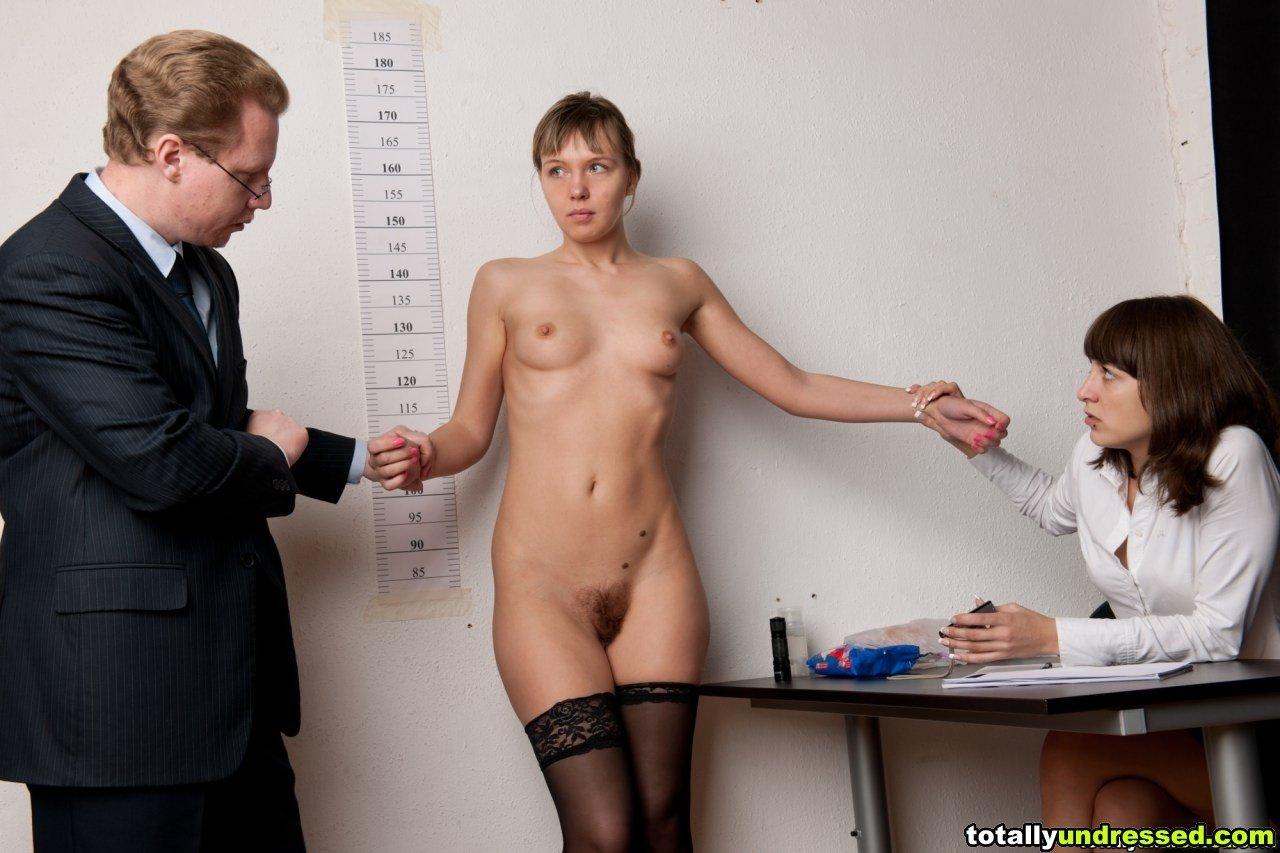 Собеседование на работу порно видео