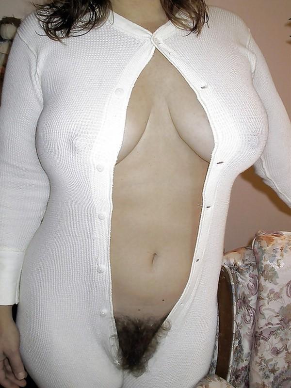 красивые женщины кремпай фото