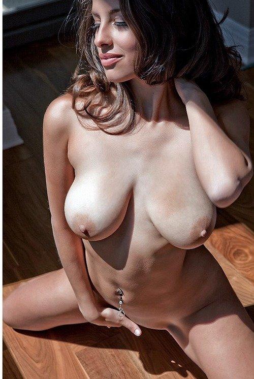 Красивые голые милфы фото 70736 фотография