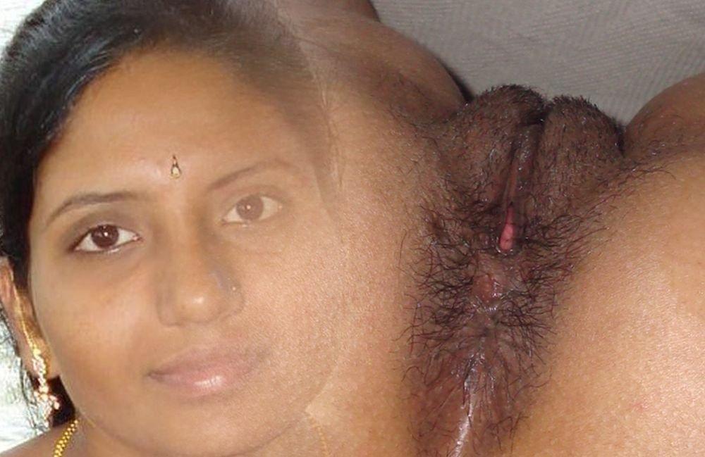 Индии волосатые пизды из
