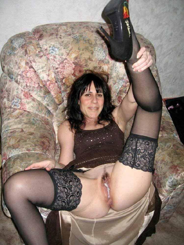 40 порно зрелых мамаш за