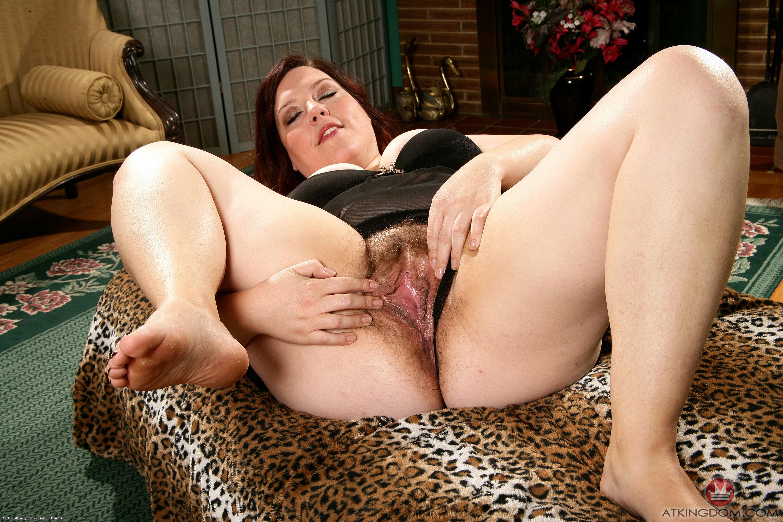 Толстою бабу порно фото галерея, Порно толстушки и голые толстухи Лучшие порно фото 5 фотография