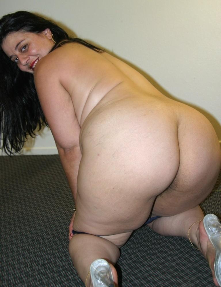 порно жирные ляжки и волосатые
