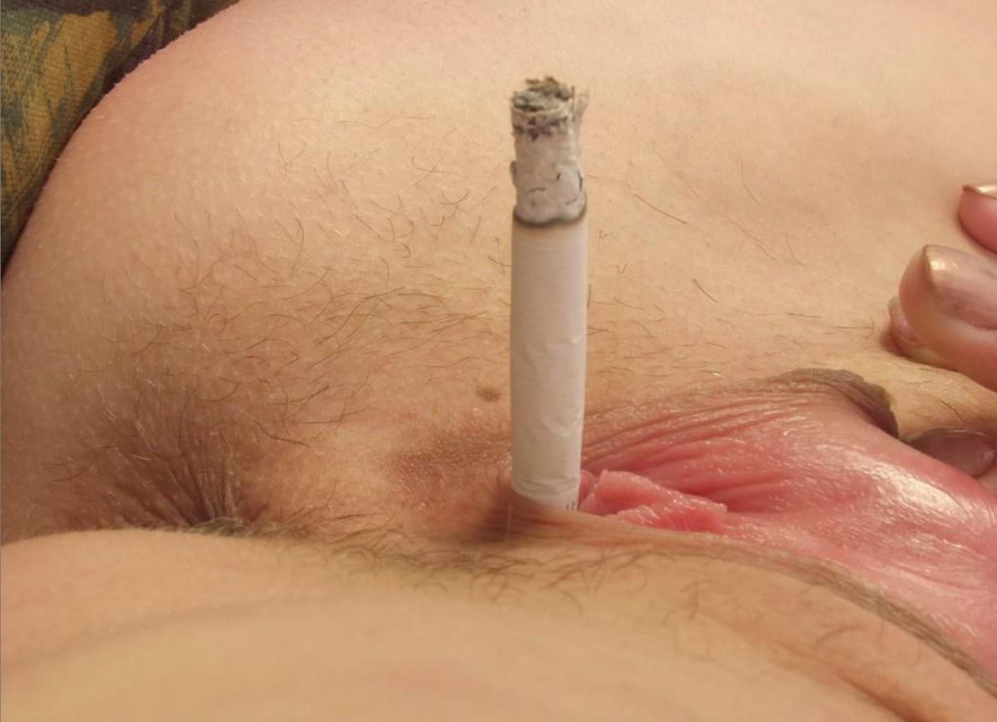 sigareta-v-pizde