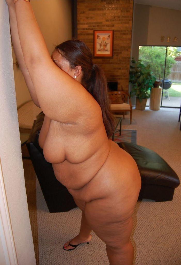 большие задницы детки толстые толстые