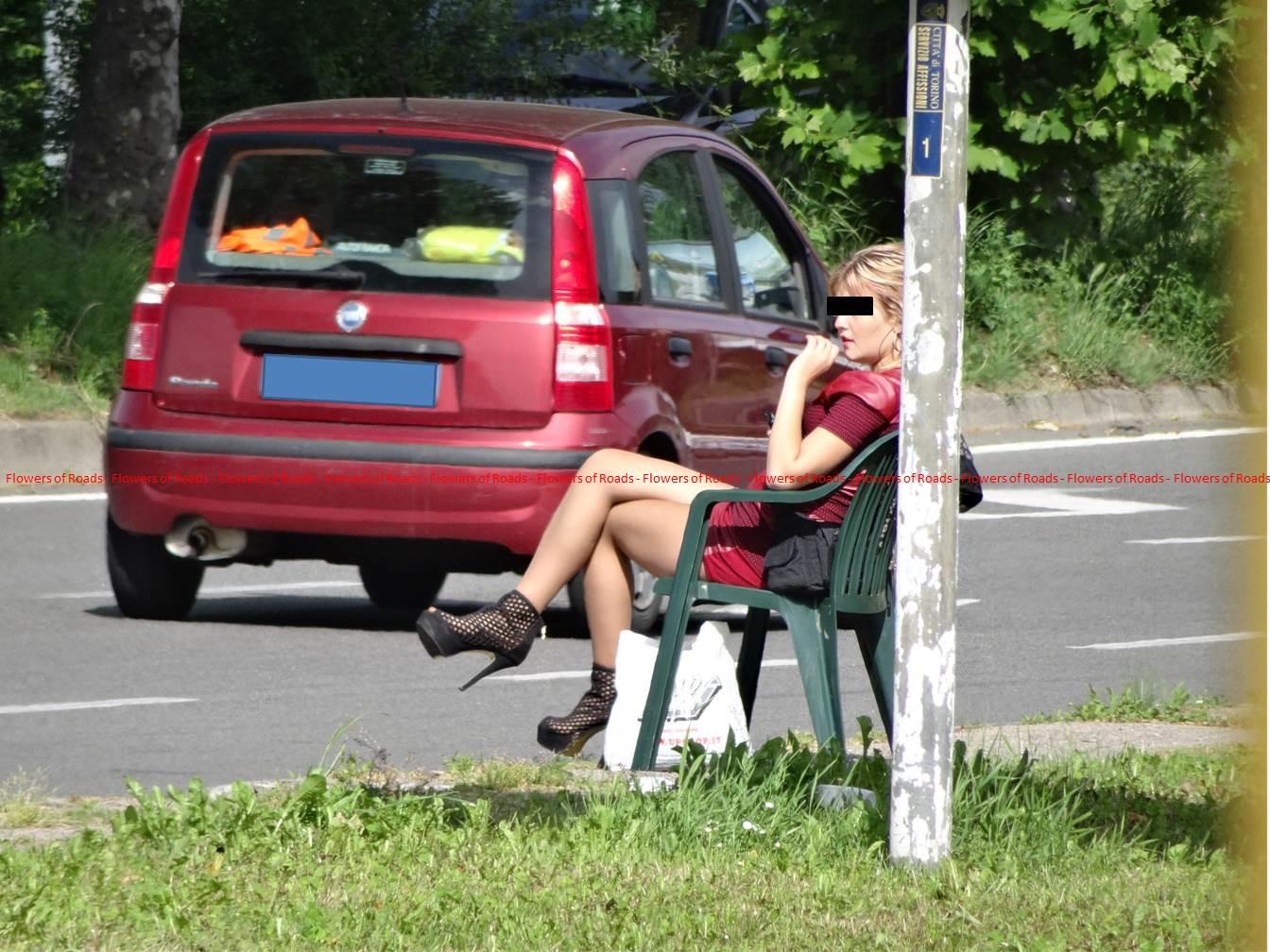 видео проститутки на онлайн дорогах