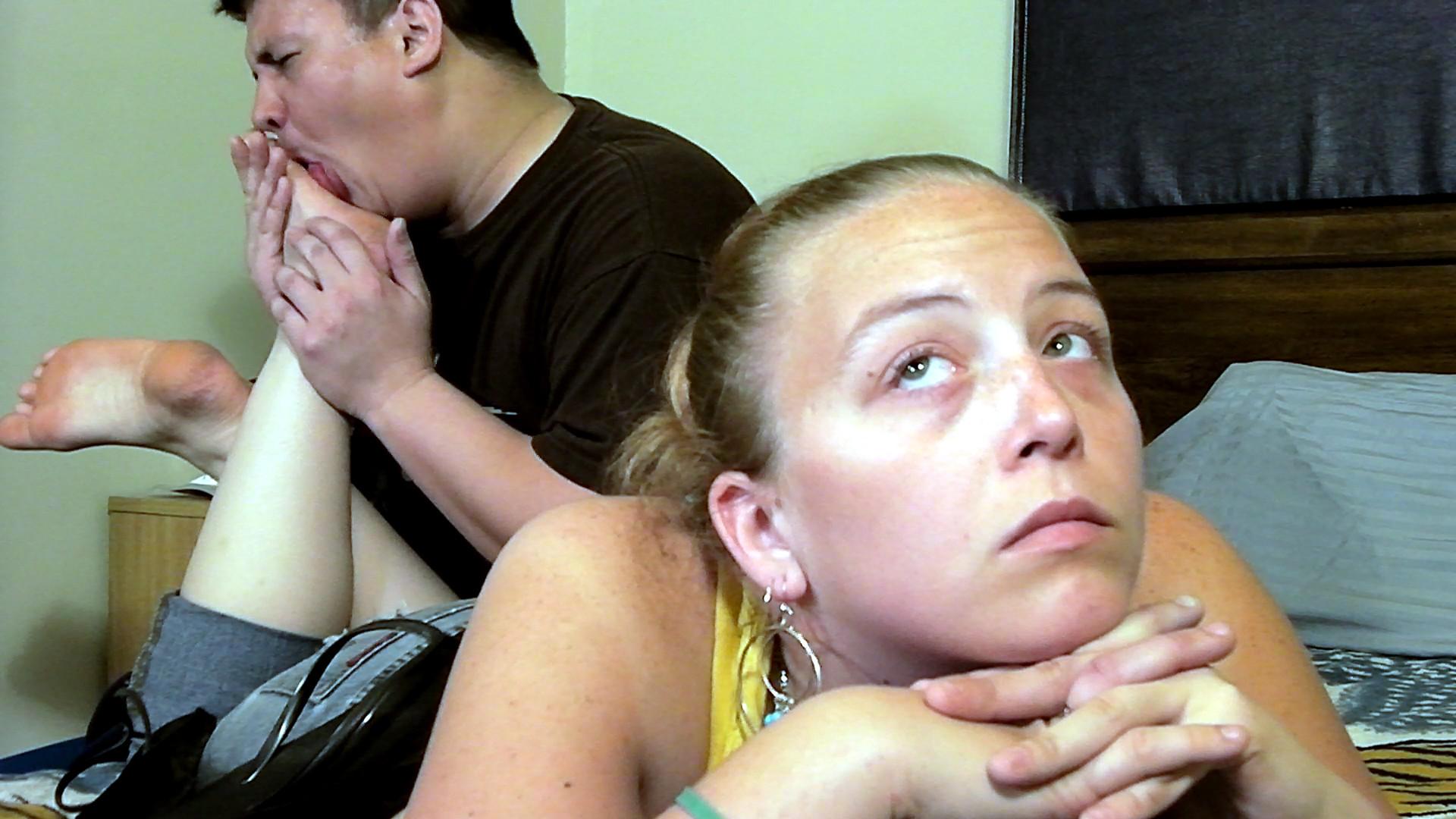 оральный секс минет смотреть онлайн
