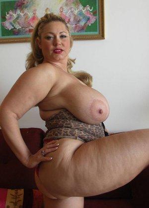 Порно большие скользкие сиськи