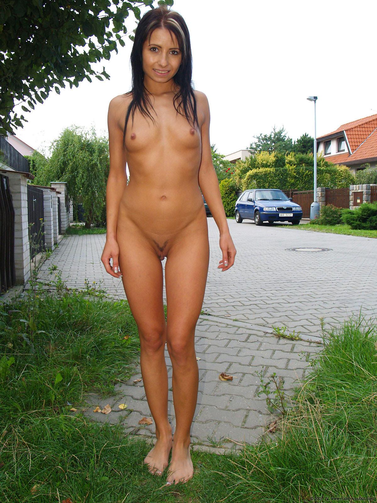 понял, Проститутки луганской области моему мнению