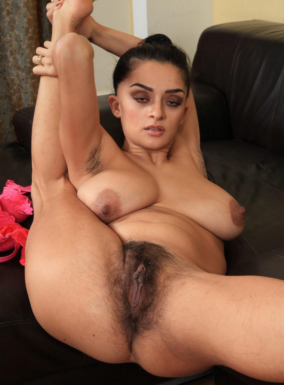 arabskoe-porno-volosatie