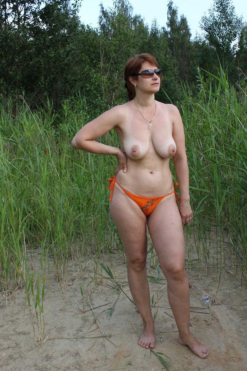 50-letnie-dami-golie-foto