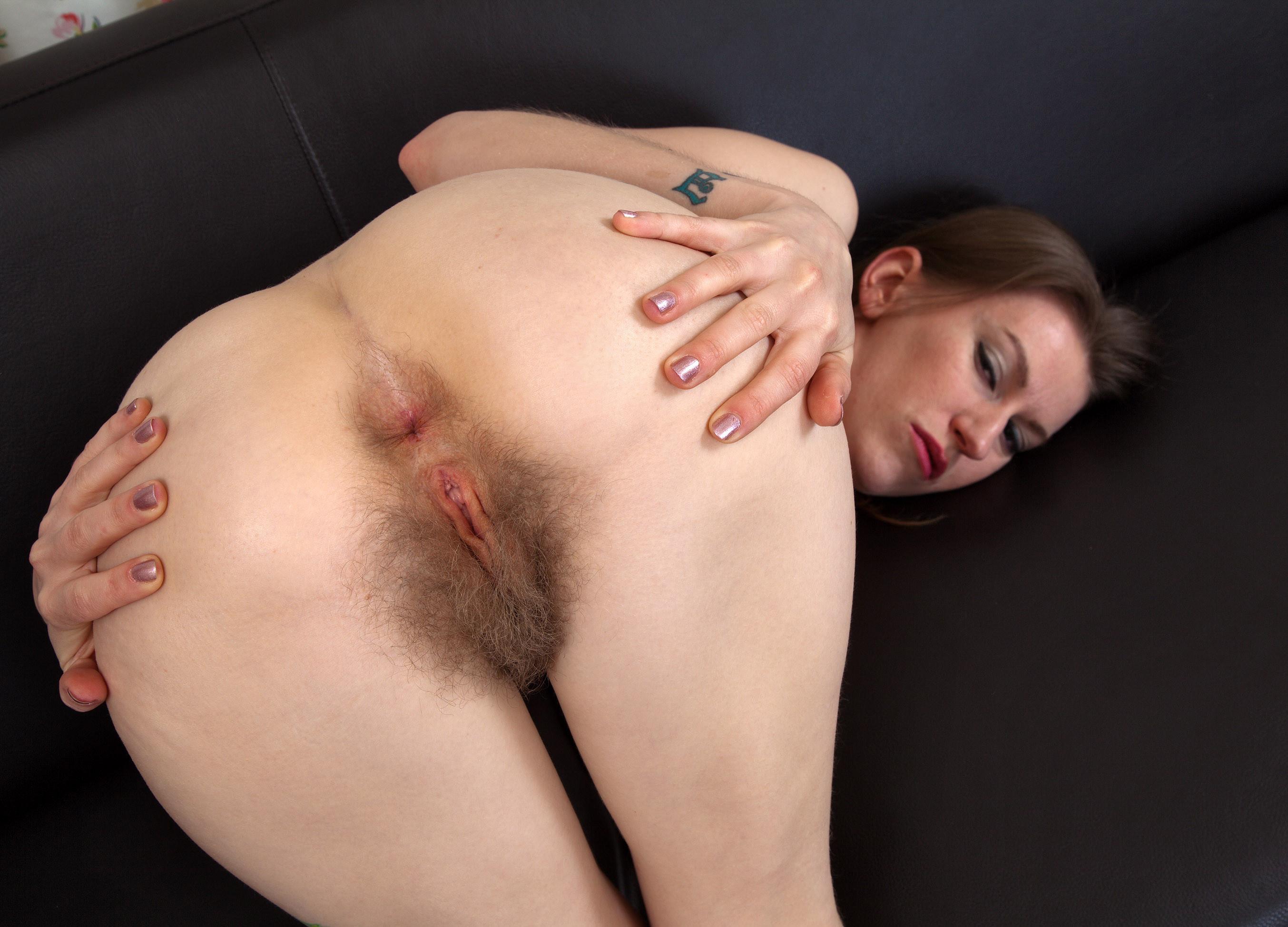 Супер лохматая вагина, Порно видео волосатые, женщины с волосатыми 3 фотография