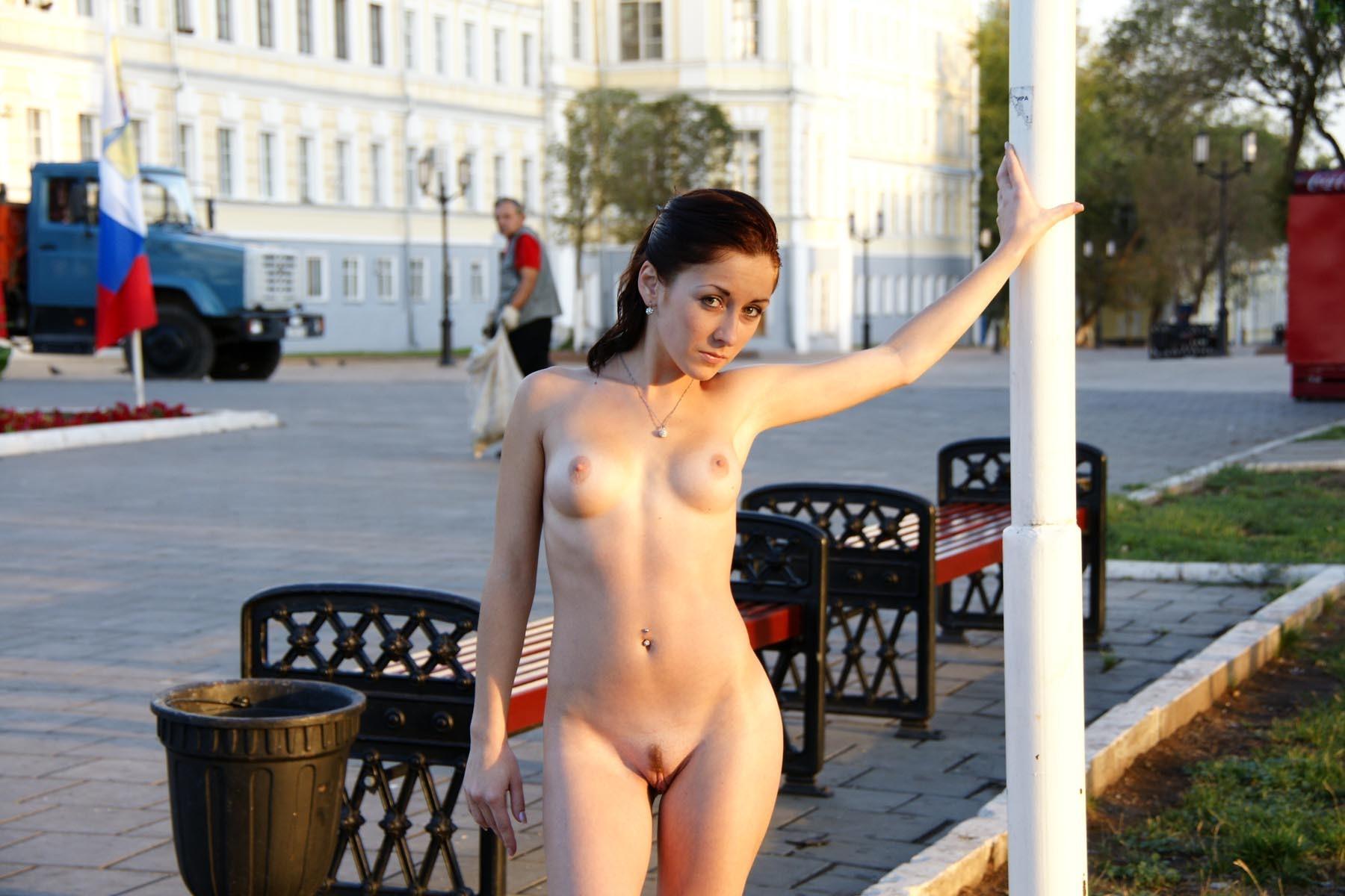 секс девушки г. оренбурга 2018