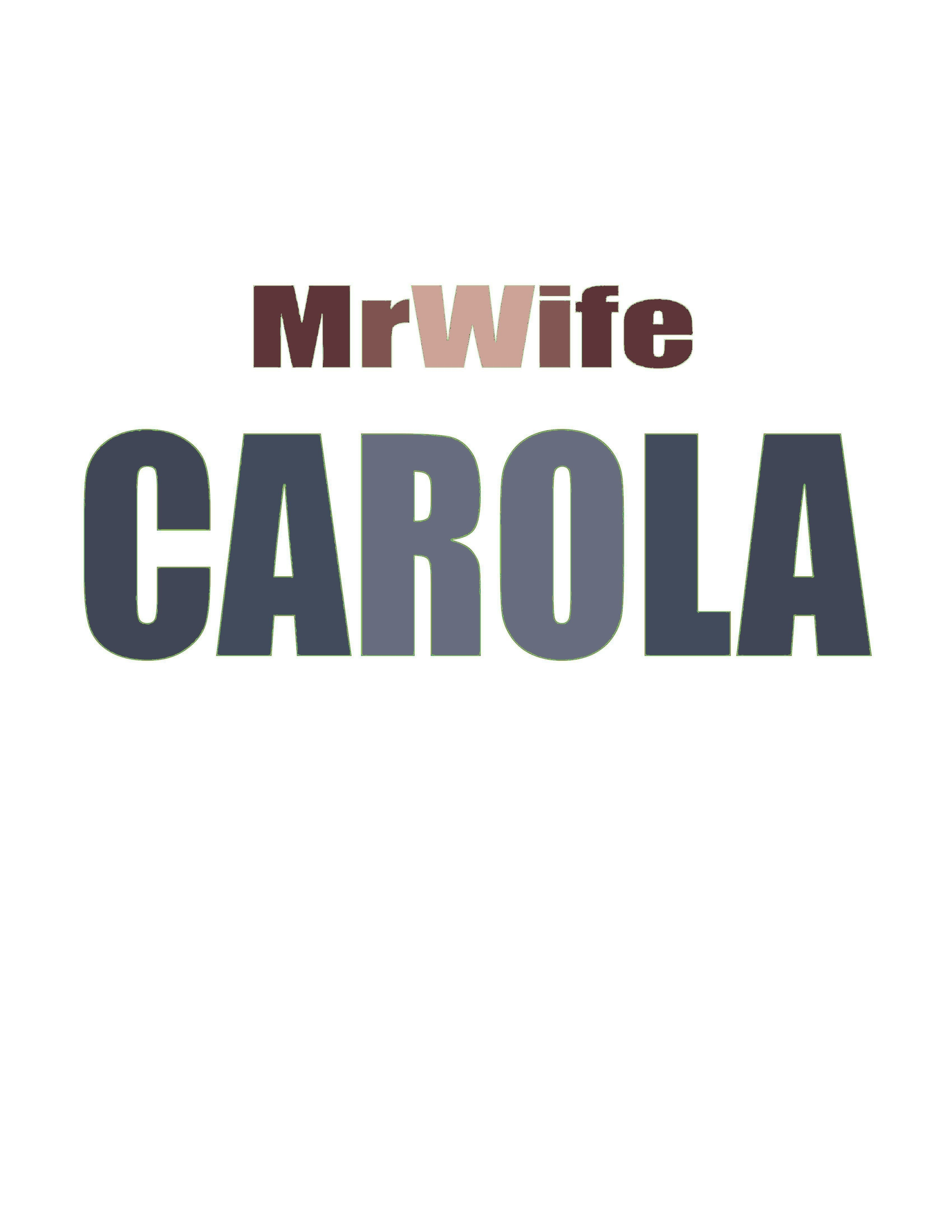 Сперма на пизде Каролы