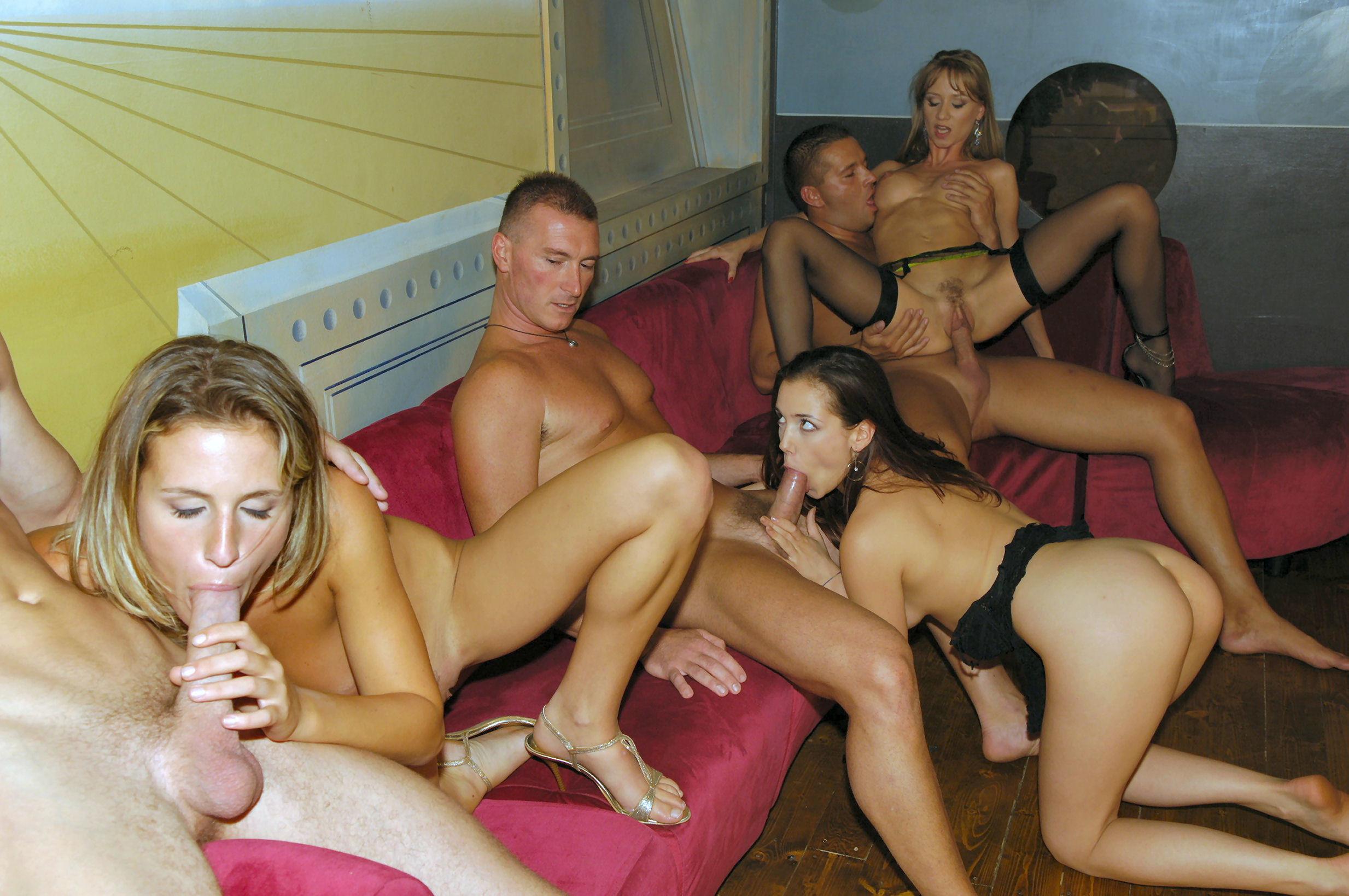 жены порно фильмы безбашенные